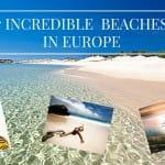 7_AMAZING_BEACHES _IN_EUROPE