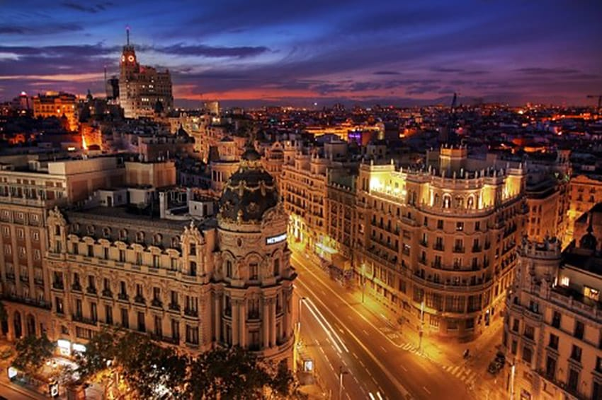 madrid_spain_top_things_to_do