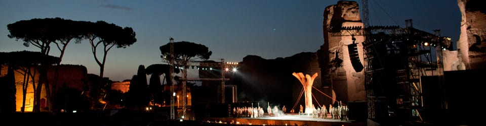Rome_terme_caracalla_baths_opera_by_night_things_to_do_what_to_do_in_rome_during_summer_time