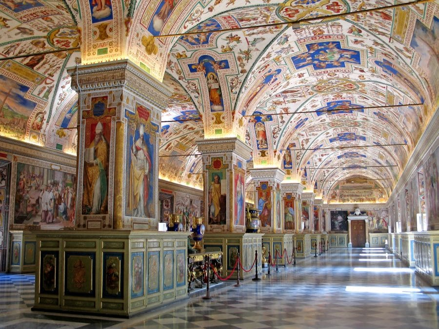 rome_Italy_vatican_museums_things_to_do_in_rome_and_surroundings_during_summer