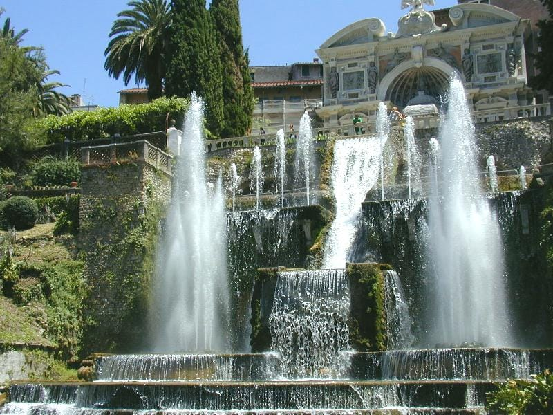 rome_villadeste_tivoli_tings_to_do_near_rome_in_summer