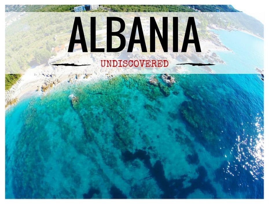 ALBANIA_tourism_albania_coast_riviera_beaches_things_to_do_in_albania