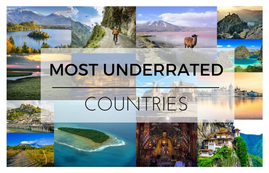 MOST-UNDERRATED-COUNTRIES-IN-THE-WORLD