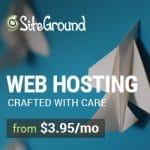 Best_Hosting_Provider_siteground