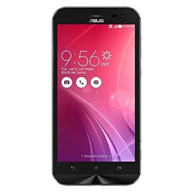 Asus_zenfonezoom_smartphone_photography_best_mobile_phones_for_photo