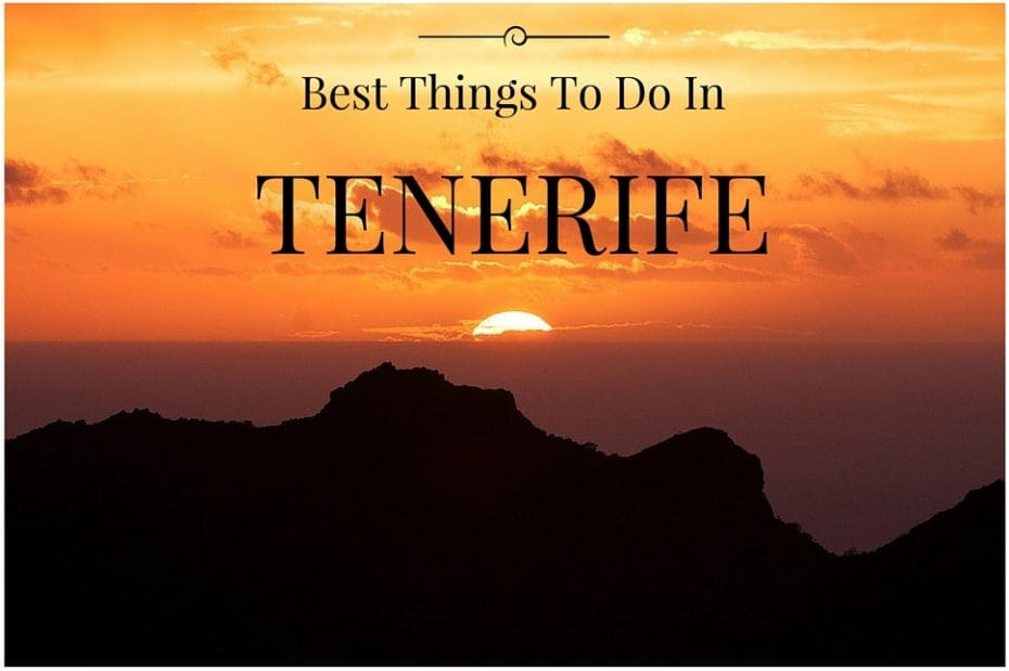 Canary_Islands_Best-Things-To-Do-In Tenerife