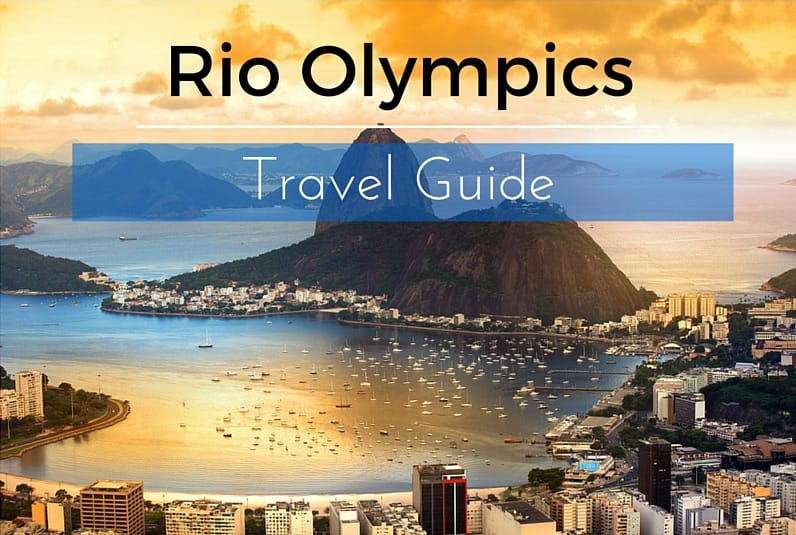 rjo-de-janeiro-olympics-travel-guide-for-british-people-uk-residents