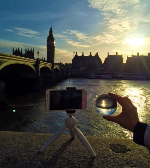 How_to_take_great_professional_pictures_images_with_a_mobile_phone_smartphone_zenfonezoom_asus_manfrotto_tripod