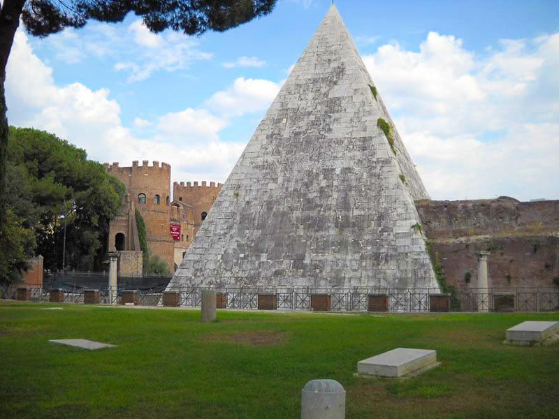 3_Roma_Testaccio_Piramide_cestia_1