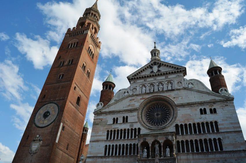 CREMONA_ITALY