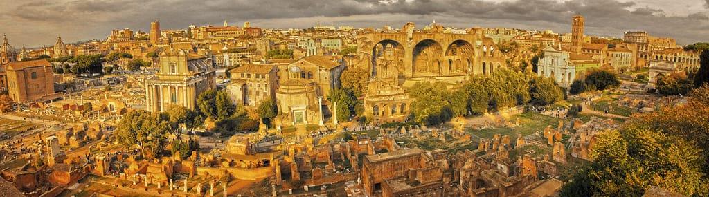 Italy_Ancient_History