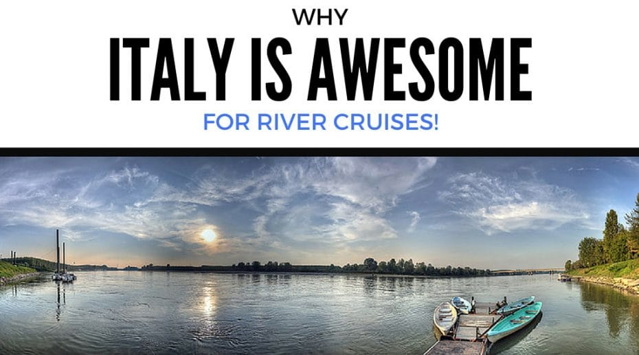 Italy_river_cruise