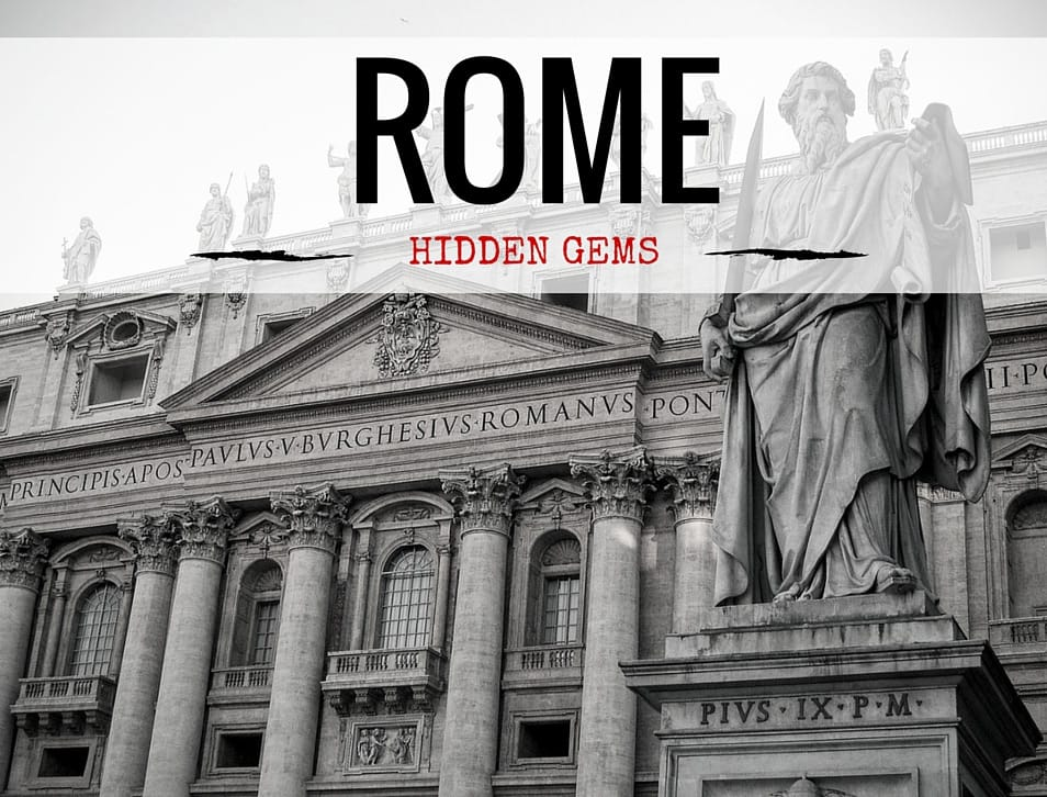 THINGS-TO-DO-IN-ROME-HIDDEN-GEMS