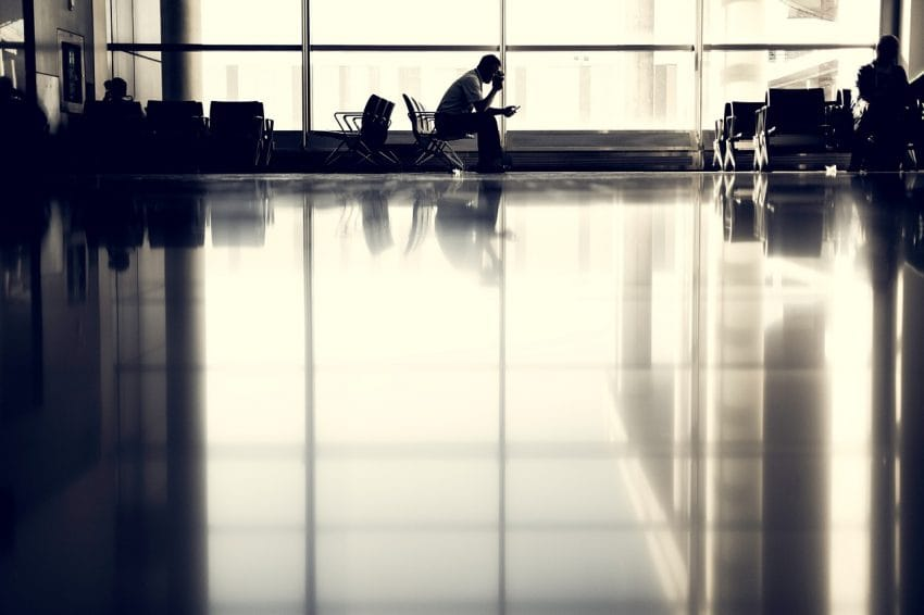 airport_early_flights_travel_advice
