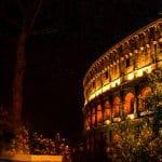 Rome_coliseum-at-night