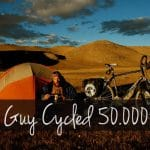 dino_lanzaretti_traveling_the_world_by_Bycicle