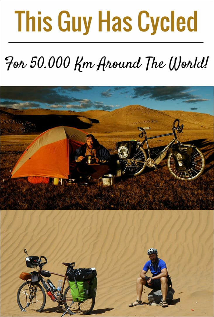Guy_traveled_the_world_with_his_bycicle_extraordinary_epic_adventures_dino_lanzaretti