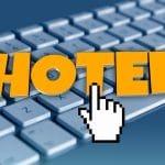 hotel_prenotazione_online_consigli_viaggi_senza-stress