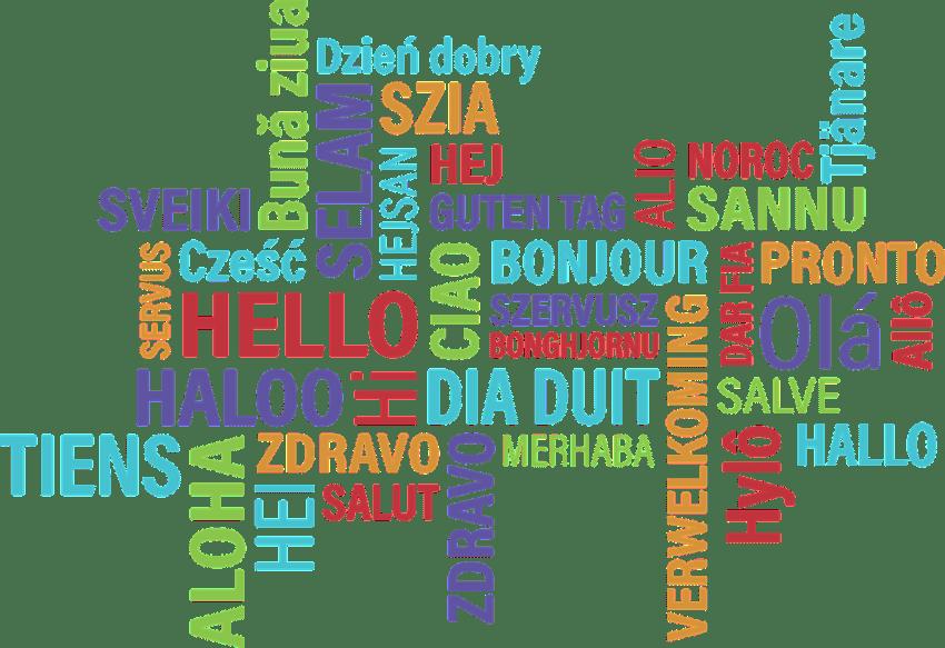language_app