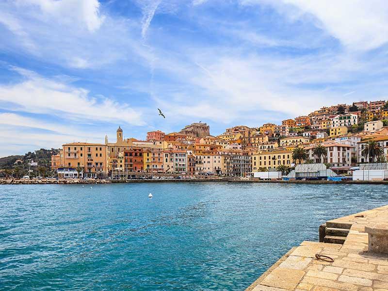 tuscany_beaches_porto_santo_stefano-capalbio_italy