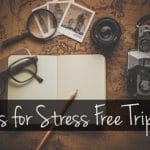 tips_for_stress_free_holidays_carousel-template