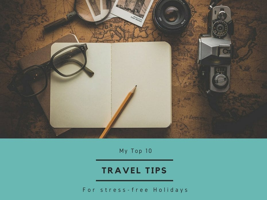 top_10_travel_tips