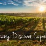 tuscany_capalbio_maremma_Italy_carousel