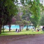 Rome_Villa-borgese_park