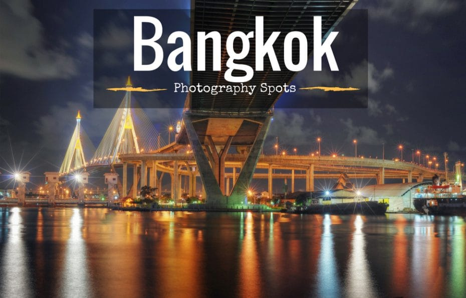 Bangkok-photo-tips-best-èlaces-for-taking-pictures