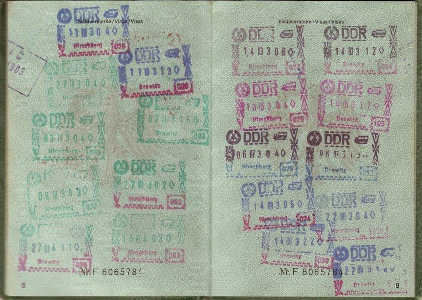 passport-visa-philippines