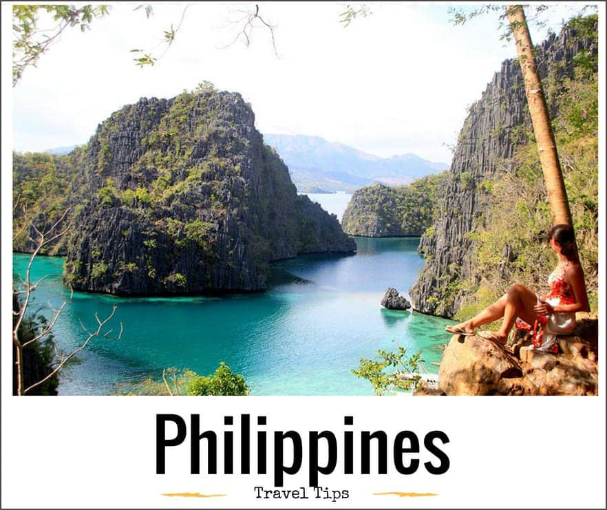 philippines_Travel_tips_guide