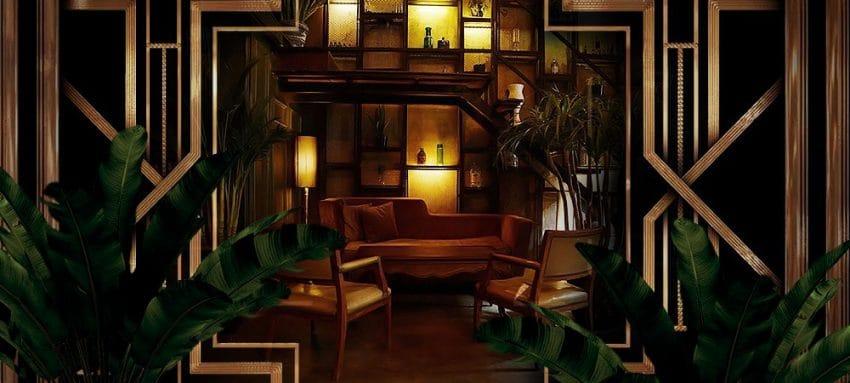 vietnamese_bars