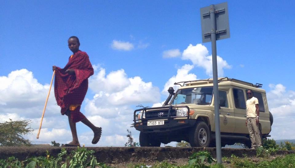masaai_kid_tanzania