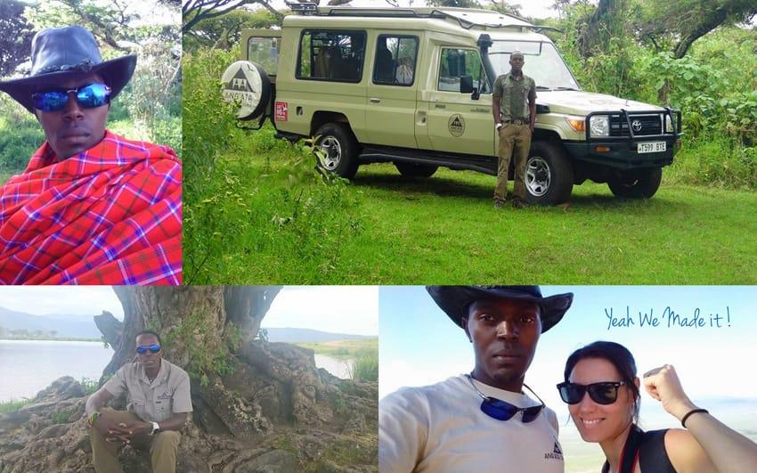 safari_tanzania_