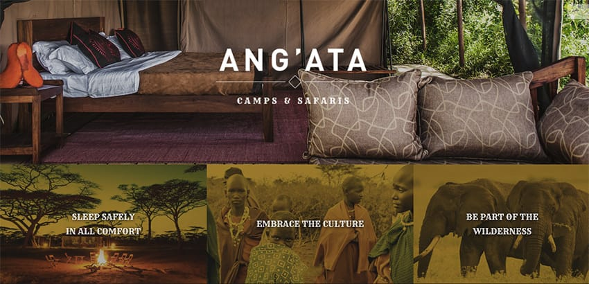 angata-camps-tanzania-safaris-and-accommodation