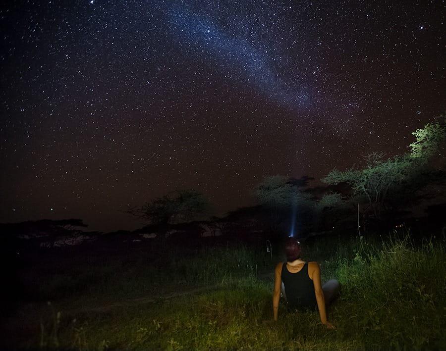 night_sky_serengeti_tanzania_africa