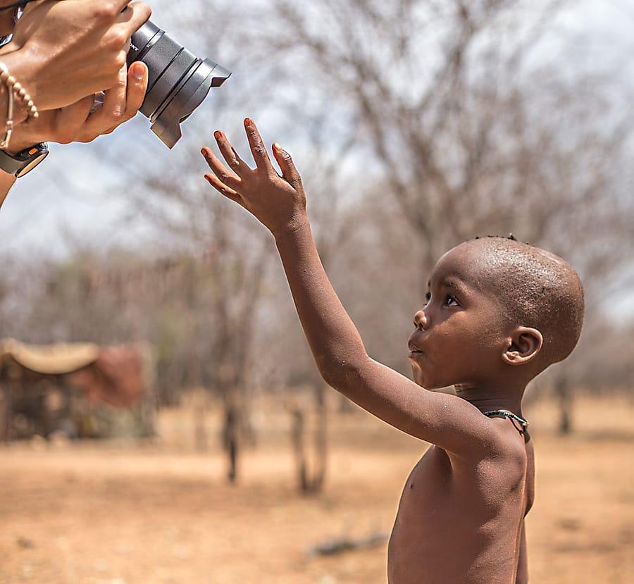 Africa_Namibia_Himba_tribe_kid_keepcalmandtravel_clelia_mattana