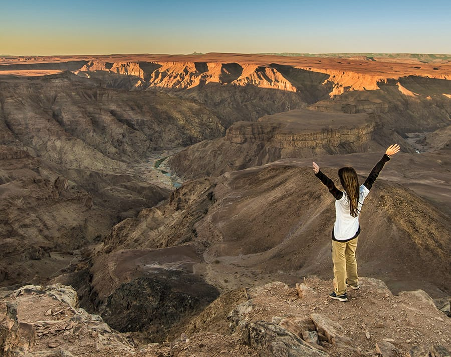 fish_river_canyon_namibia_sunrise_clelia_mattana_keep_calm_and_Travel