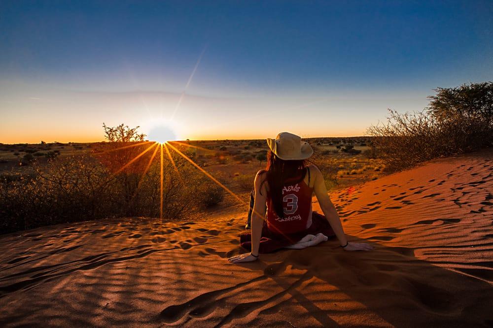clelia-namibia-kalahari-desert-africa
