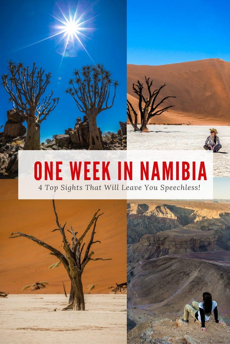 namibia_top_sights
