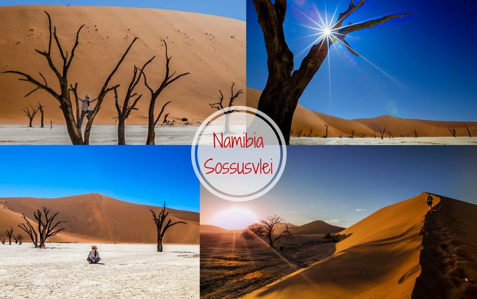 namibia_sossusvlei_dunes_desert