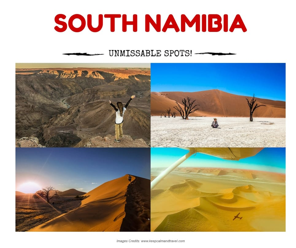 namibia_africa_things_to_do_camping_overland_trip