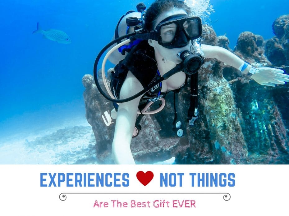 MEXICO_SCUBA_DIVE_UNDERWATER-MUSEUM_CANCUN_WITH_TINGGLY