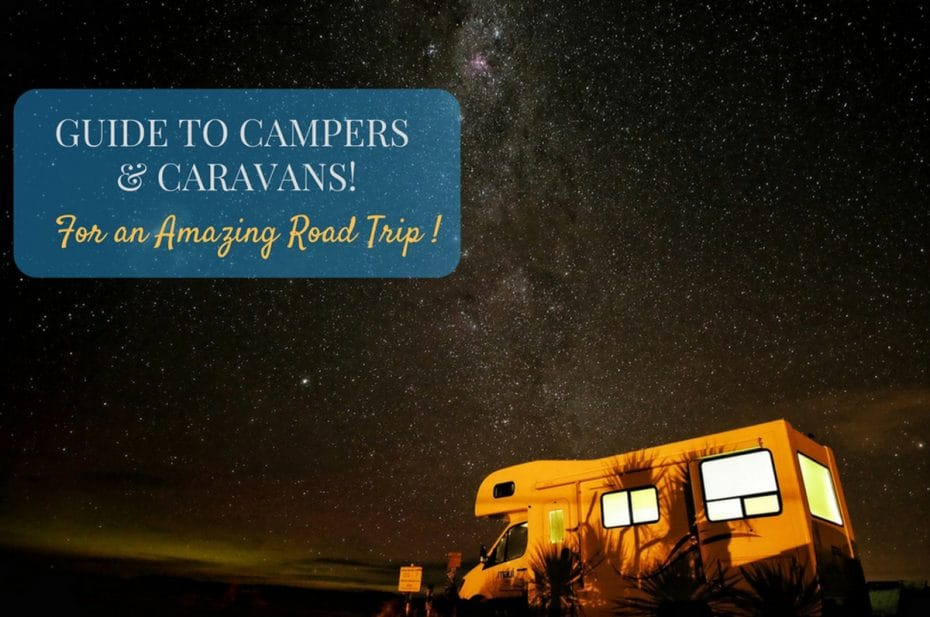 Road_trip_camper_and_Caravans_guide
