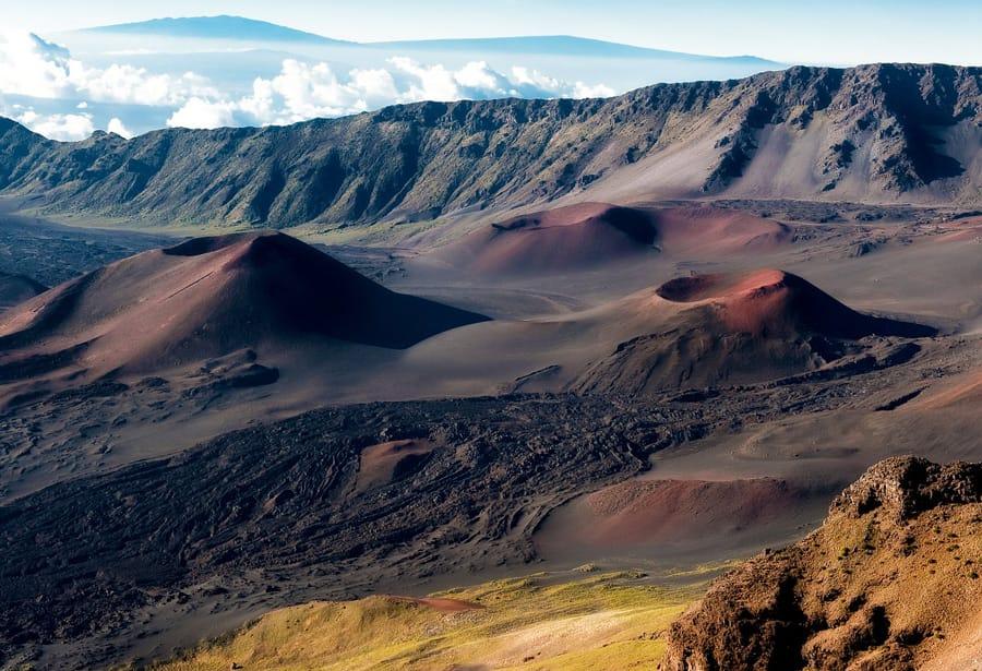 hawaii_by_air