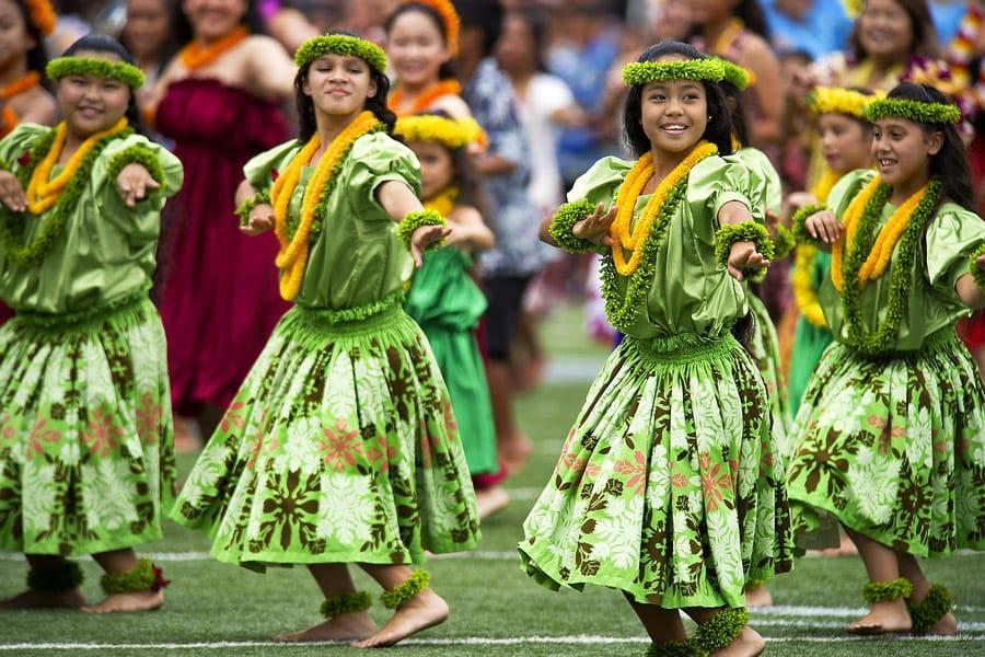 hawaii_trip_hawaiian-hula-dancers