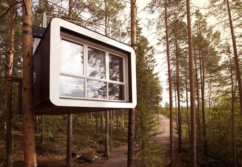 Tree_houses_Hotels_Treehotel-Sweden