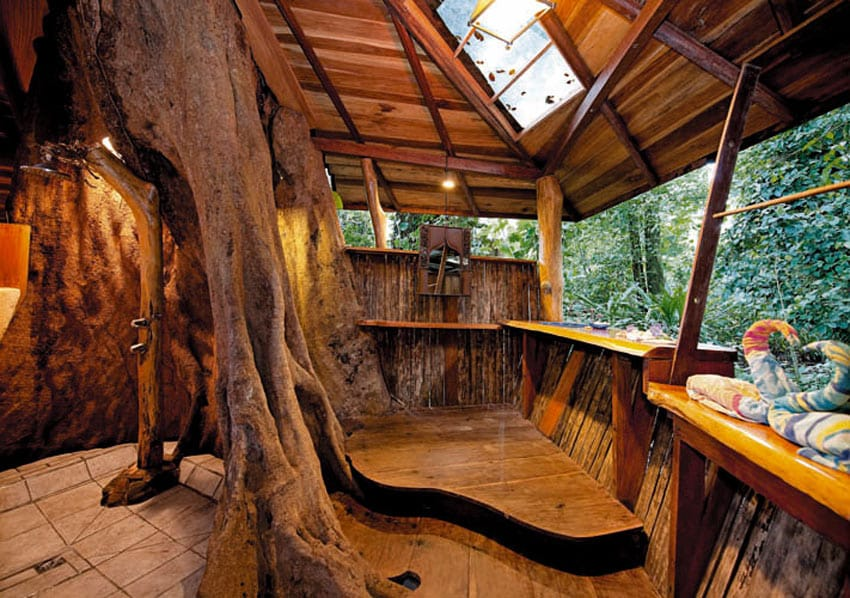 Tree-House-Lodge-Costa-Rica