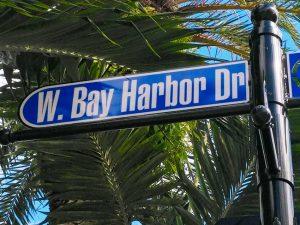 Dexter-Morgan-apartment-street-sign-house-Miami-filming-locations