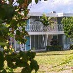 Dexter-apartment-Miami-filming-locations